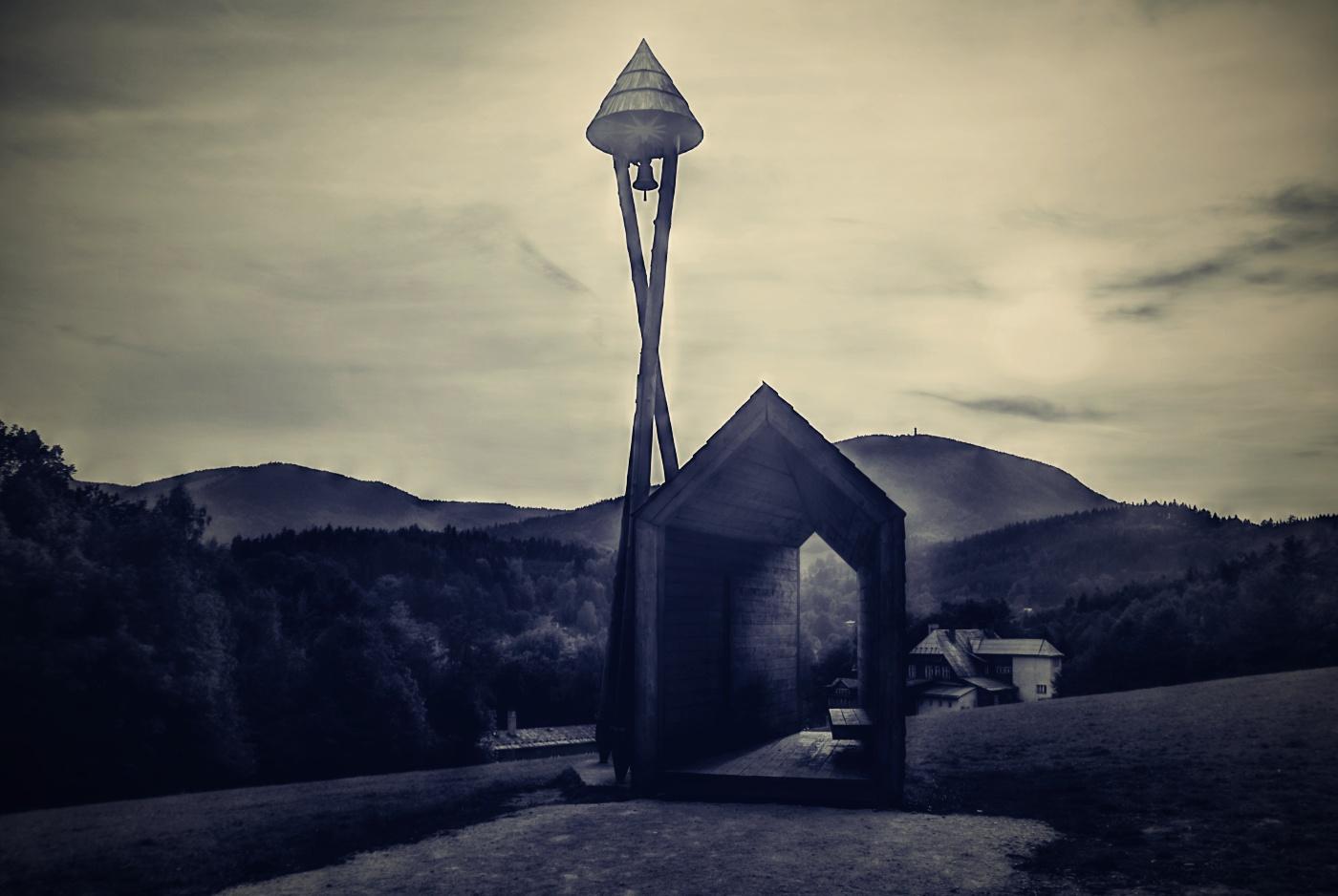 14-zvonicka-na-horeckach