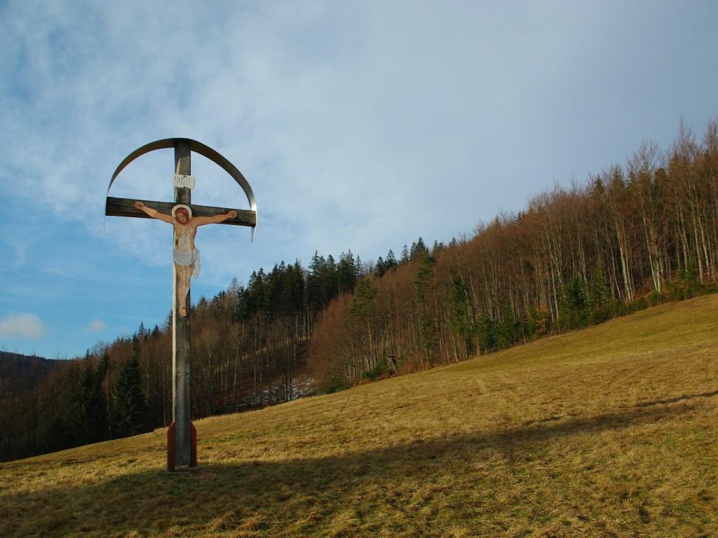 8. Hutisko- Solanec ( Pod Mísnou )