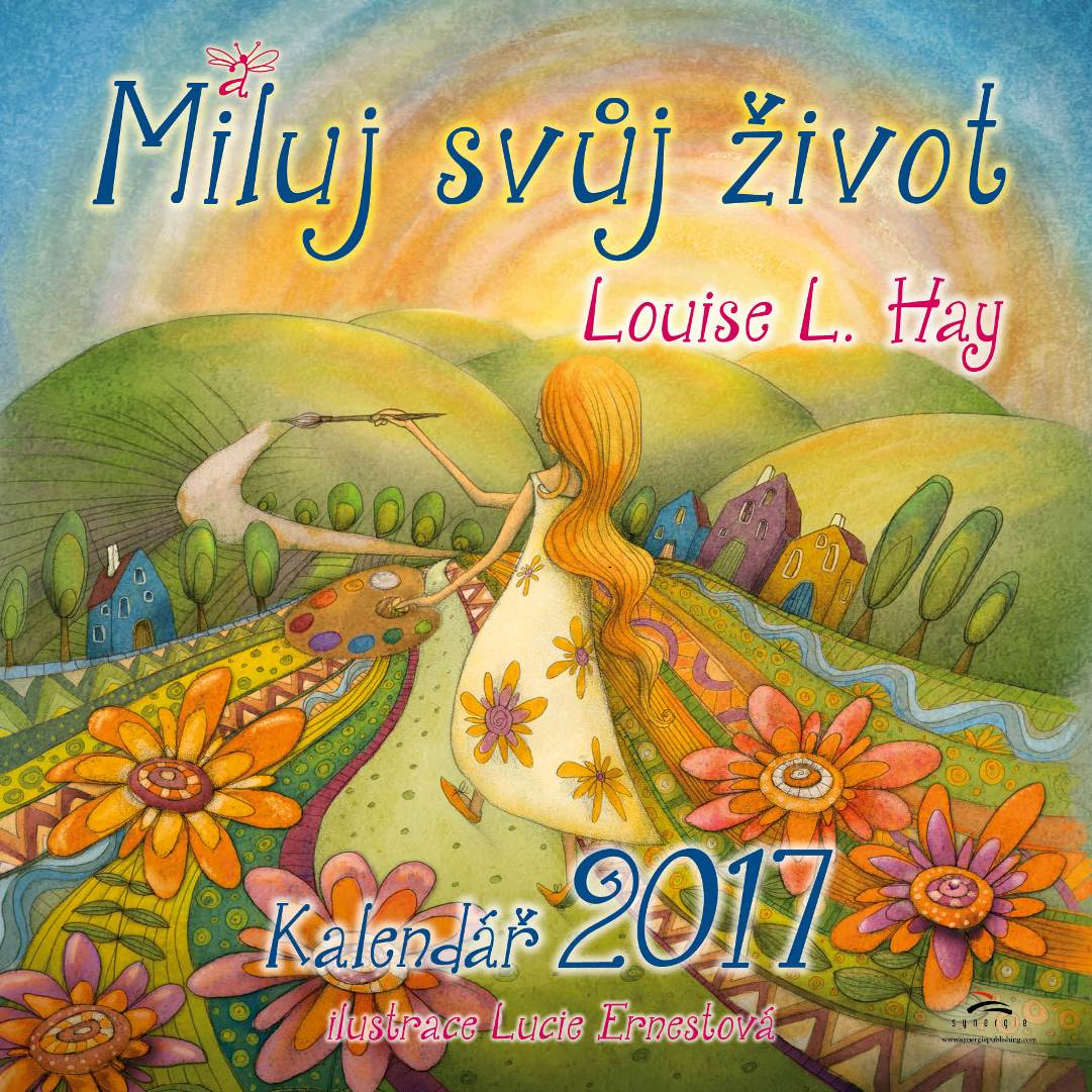 Miluj_svuj_zivot_2017