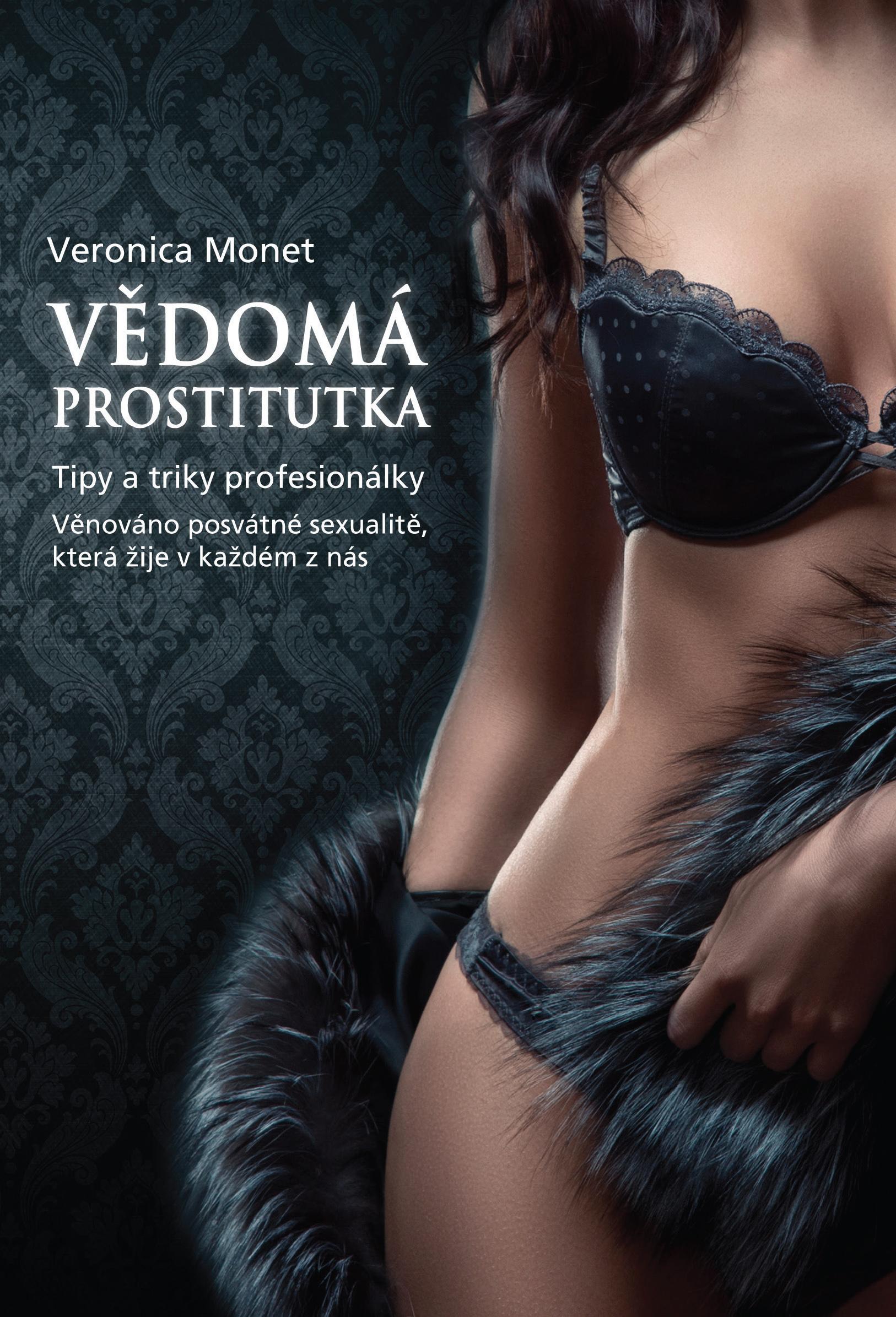 Vedoma_prostitutka_obalka_web