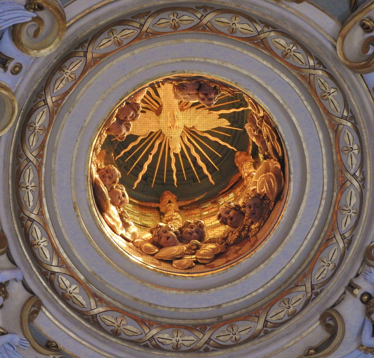 kupole